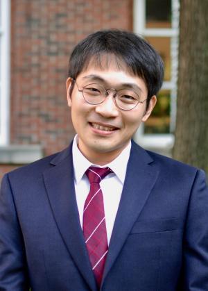 Hanbat Jeong